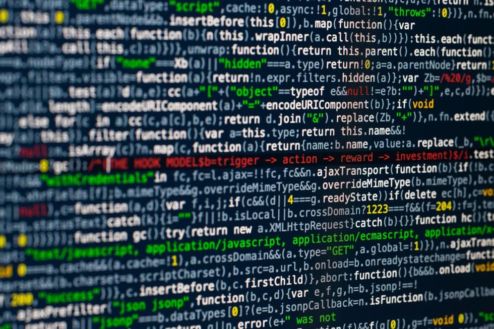 Pozycjonowanie stron internetowych podstawą dla zaistnienia w sieci