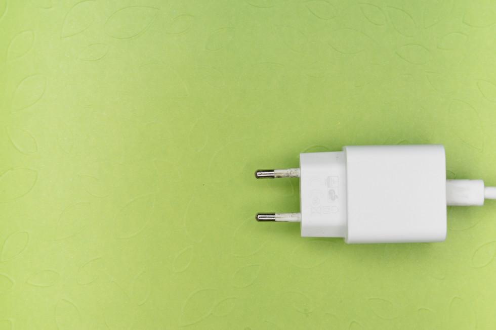 Agregat prądotwórczy – prąd na wyciągnięcie ręki