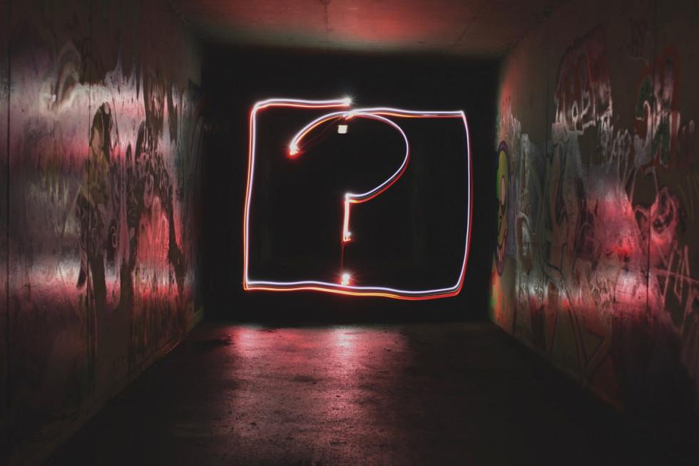 Czym jest lecytyna i jakie jest jej zastosowanie?