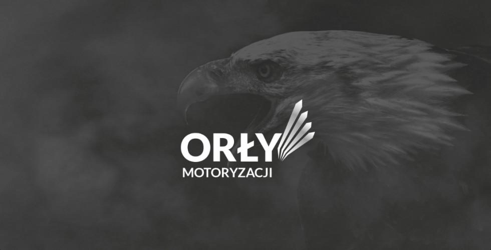 Ile zarabiają salony samochodowe na uczestnictwie w plebiscycie Orły Motoryzacji