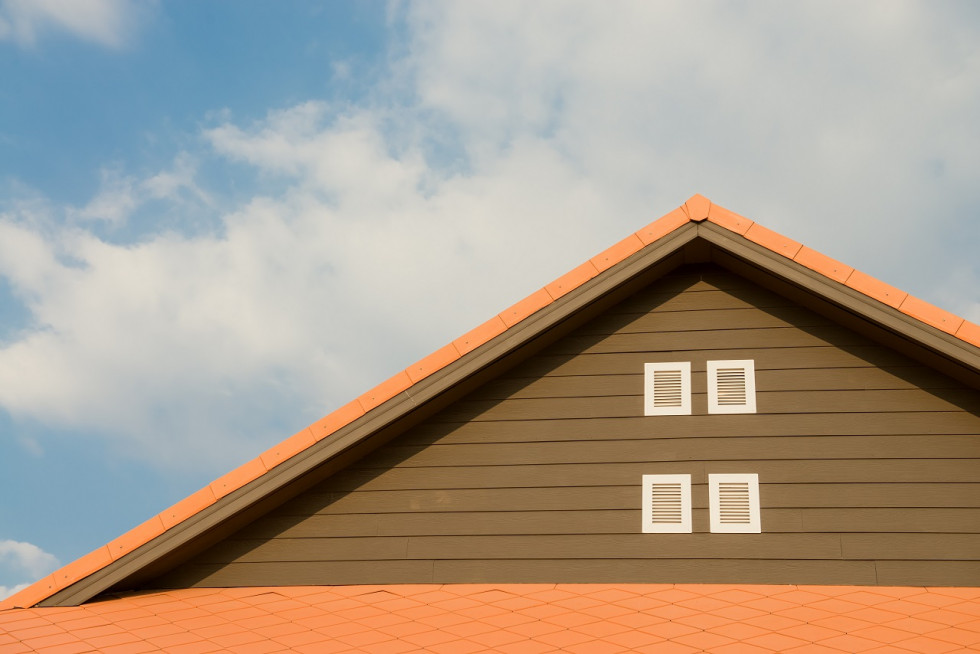Docieplenie stropodachu – poznaj zalety tego rozwiązania!