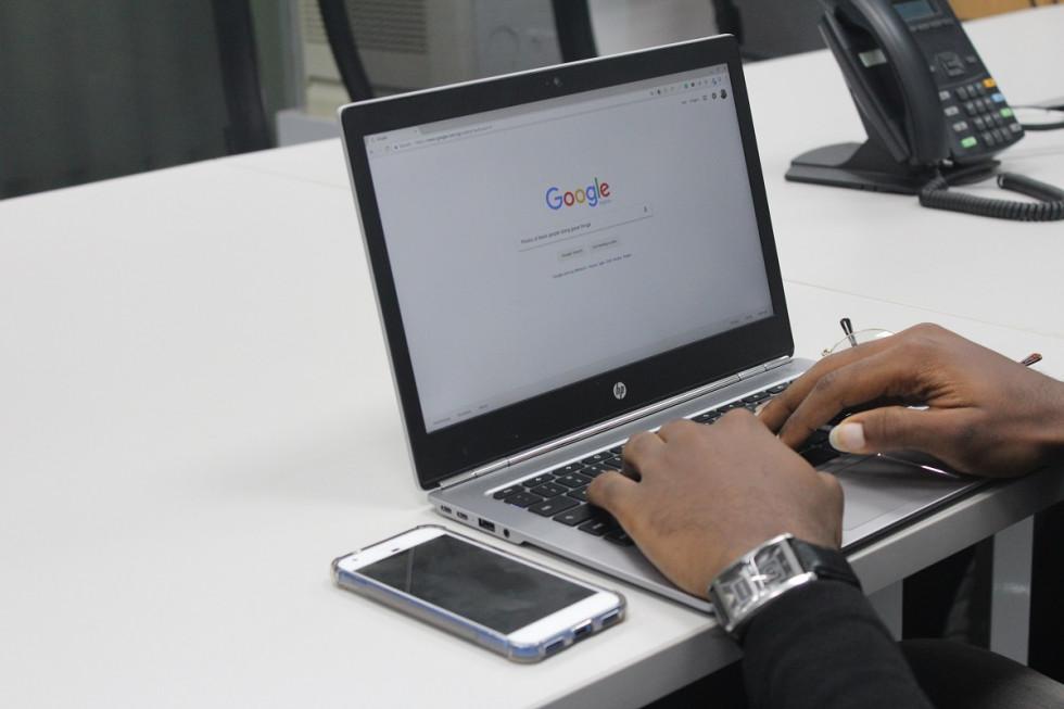 Pozycjonowanie strony w Google – jakie działania prowadzić, by osiągnąć…