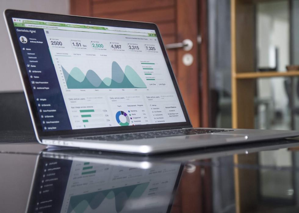 Pozycjonowanie stron – 3 powody, by zadbać o własną witrynę internetową
