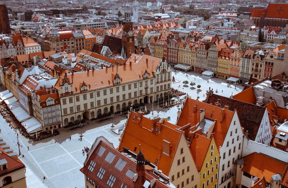 Wrocławskie koncerty, których nie możesz przegapić