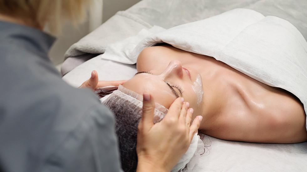 Salon kosmetyczny Femina – nowa oferta zabiegów kosmetycznych w Pile