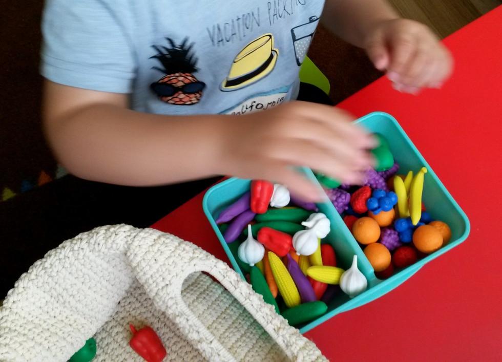 Czy Metoda Krakowska to skuteczna terapia dla dzieci?