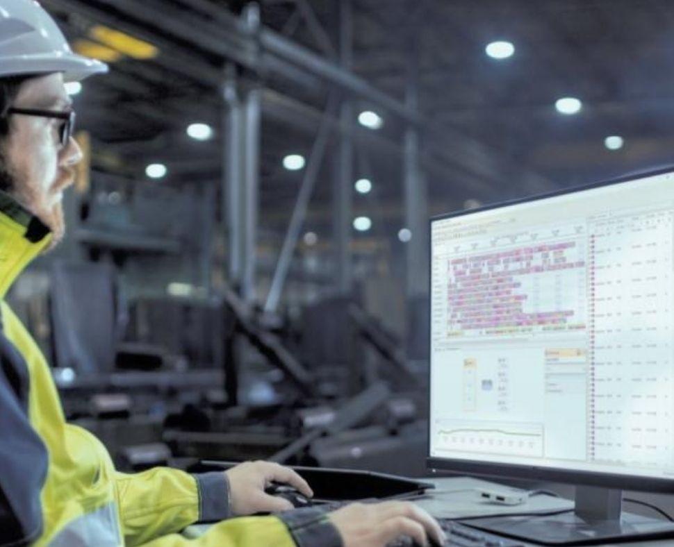Inwestycje w rozwój oprogramowania IT mogą być skuteczną odpowiedzią na…