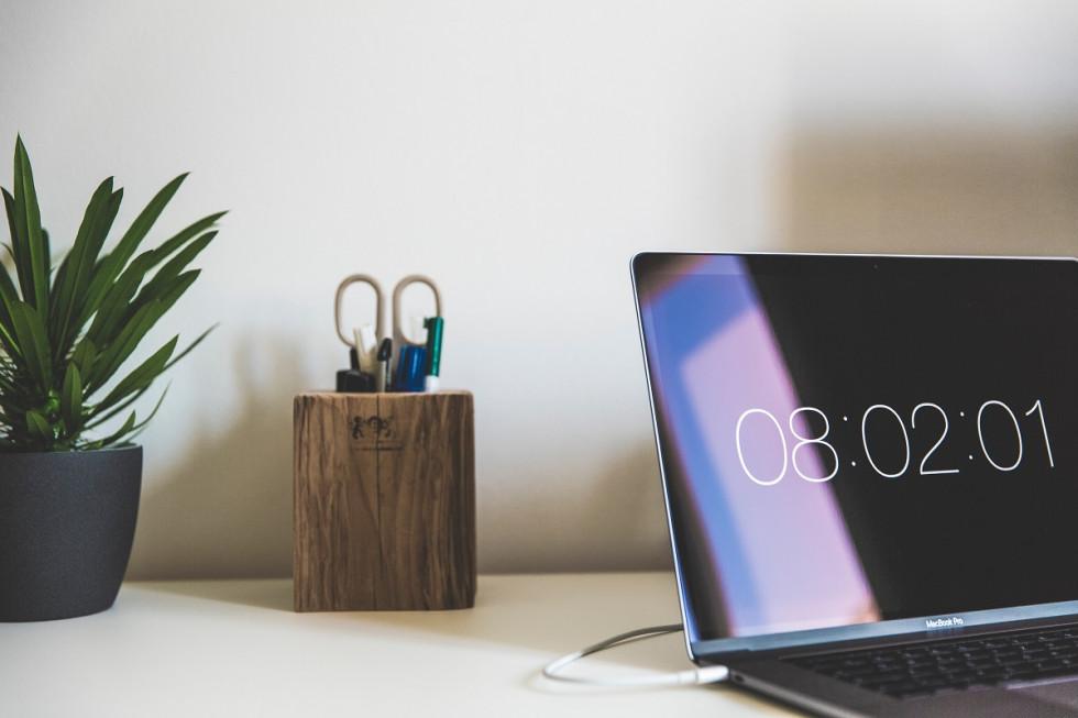 5 najważniejszych zalet pozycjonowania stron internetowych