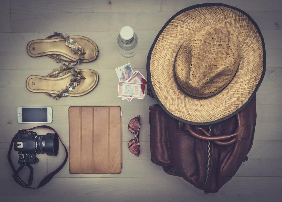 Jak skutecznie odpocząć w wakacje i nie tylko