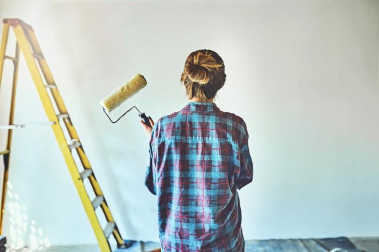 Zbliża się sezon remontowy - Fixly podpowiada, jak się do niego przygotować