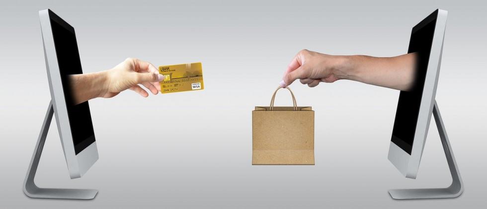 Planujesz otwarcie sklepu internetowego? Sprawdź, o czym musisz pamiętać