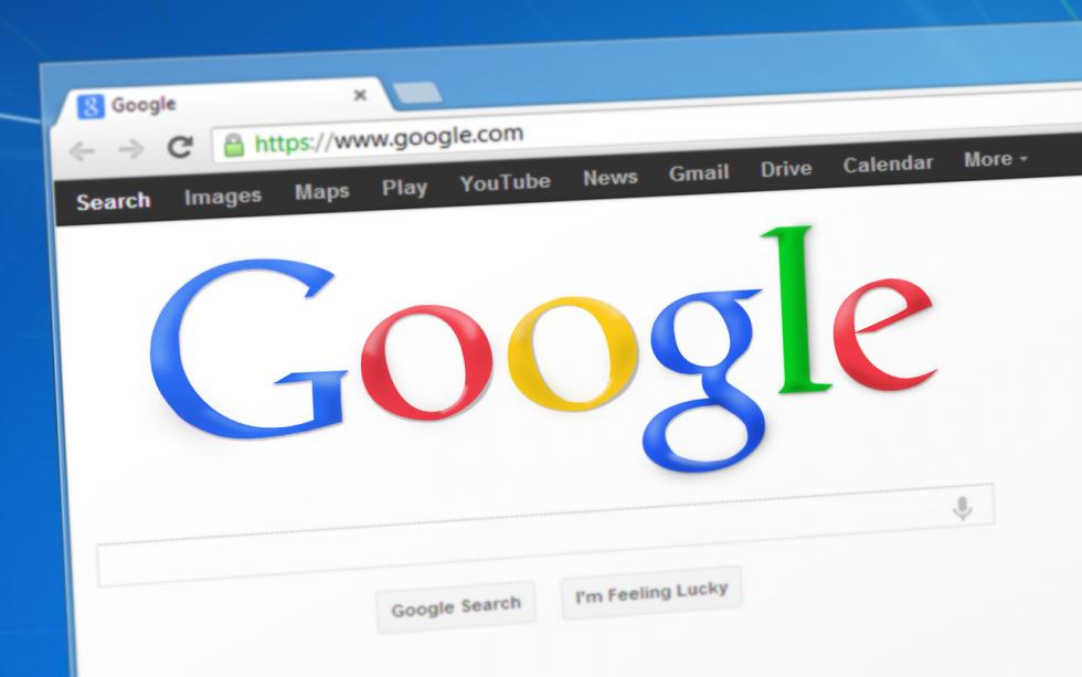 Czy linki sponsorowane w wyszukiwarce Google przynoszą rezultaty?