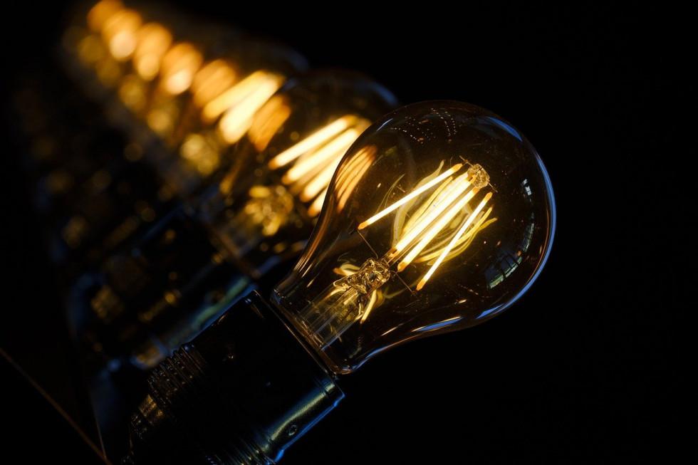 Poznaj kompleksowe rozwiązania energetyczne!