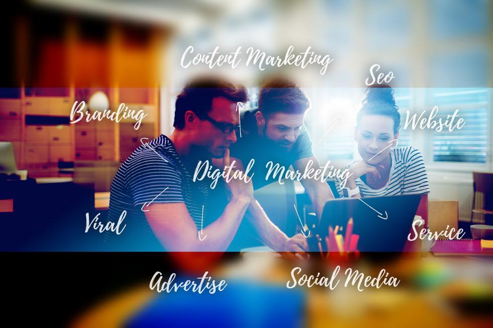 Marketing w wyszukiwarkach nie przynosi rezultatów? Czas na audyt!