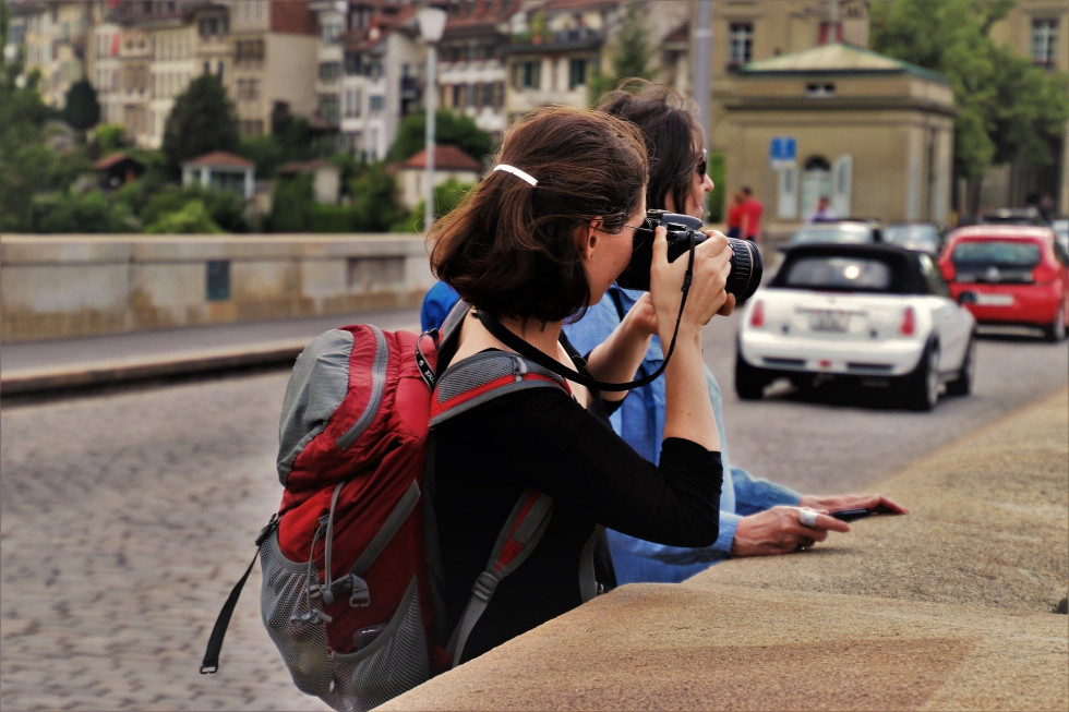 EKUZ czy ubezpieczenie turystyczne – jak się zabezpieczyć na czas wyjazdu?
