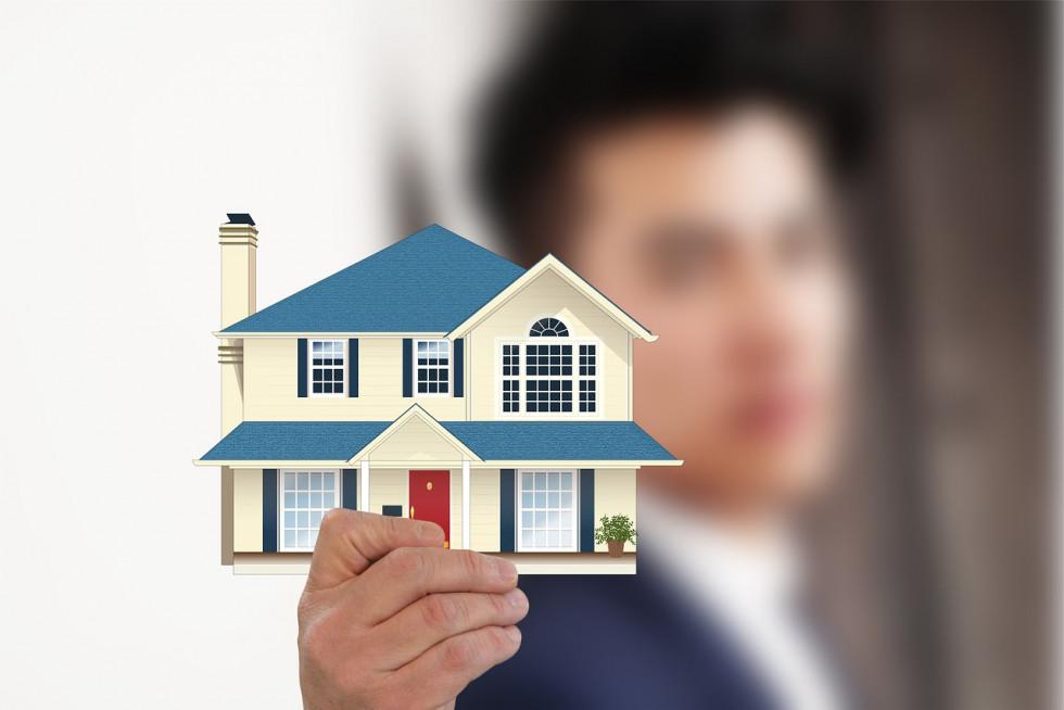Zalety kupna mieszkania na rynku pierwotnym