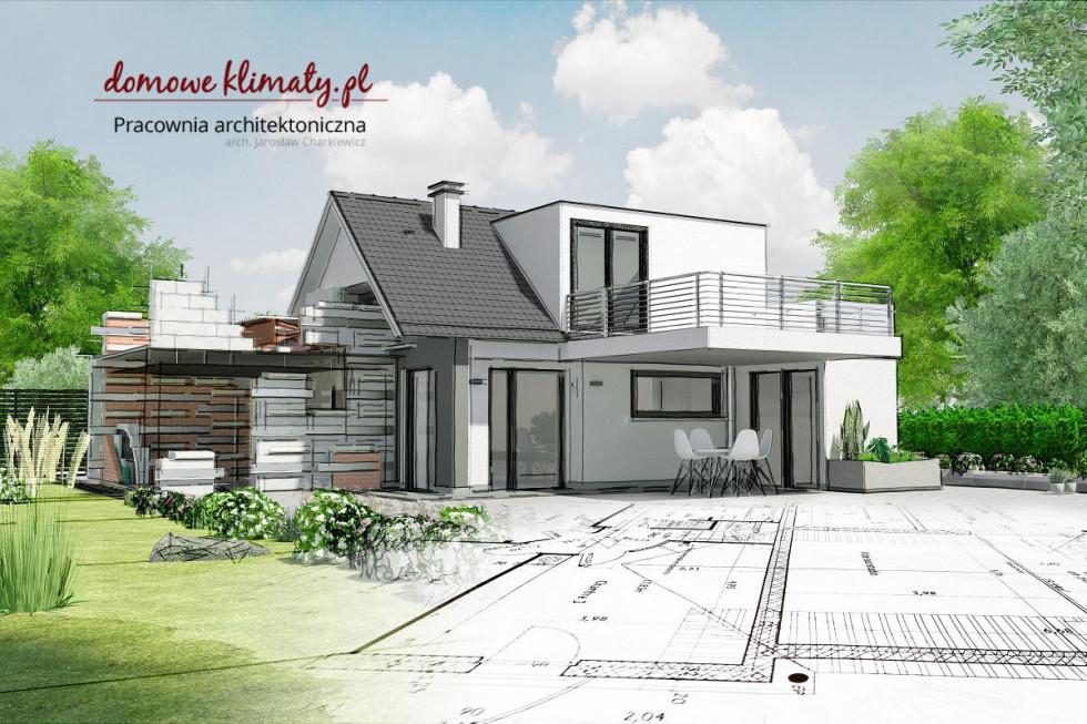 Energooszczędne rozwiązania w budowie domów w standardzie WT 2021 – jak…