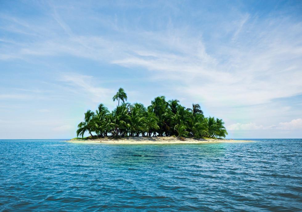 Dlaczego powinieneś wykupić polisę turystyczną?