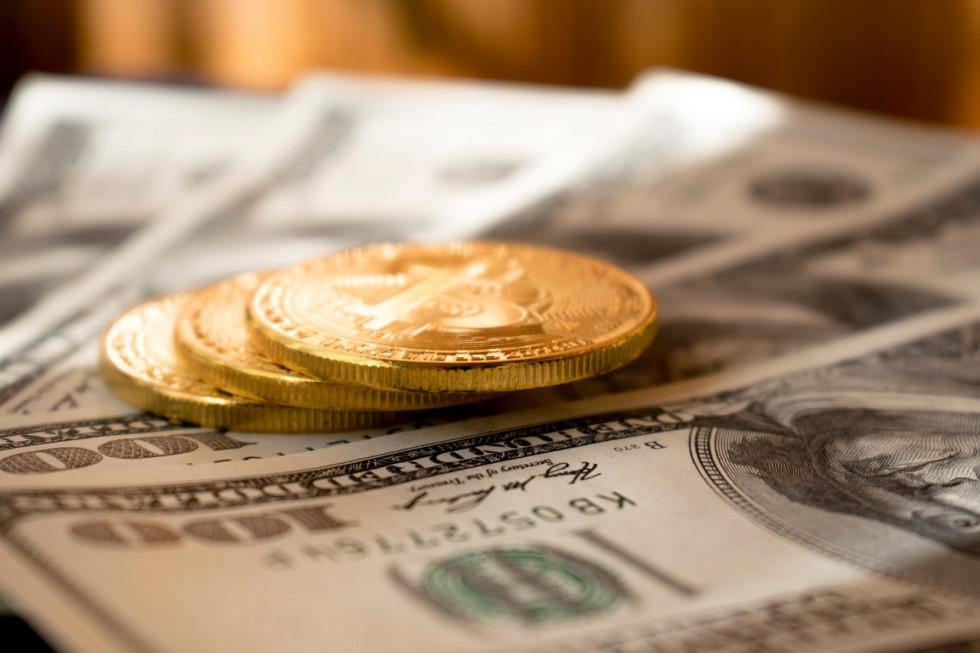 Kredyt konsolidacyjny- czym jest i na czym polega?