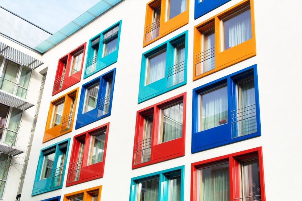 Jak przygotować się do zakupu mieszkania na rynku wtórnym?
