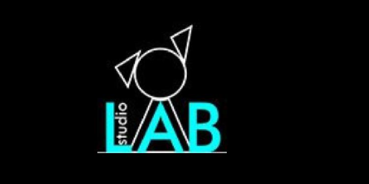 Projektant wnętrz Katowice - Lab Studio