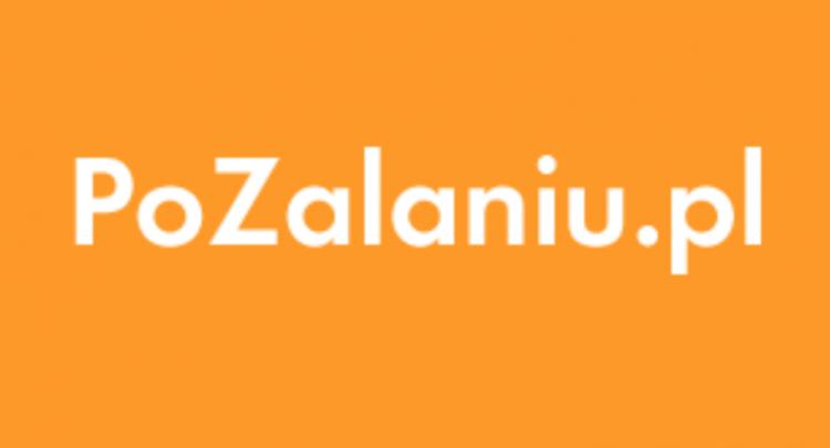 Oosuszanie mieszkań na terenie Warszawy - PoZalaniu.pl