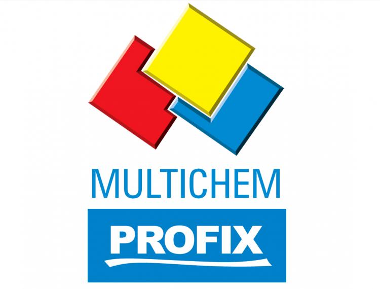 Sklep lakierniczy  – Multichem.pl