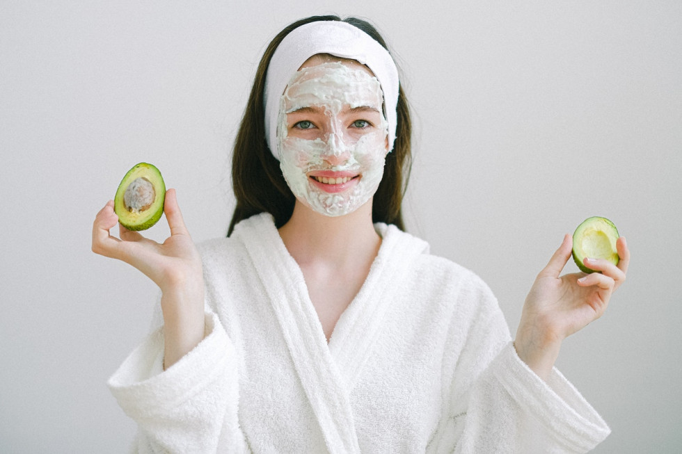 Suplementy na zdrową skórę – poznaj kolagen verisol p