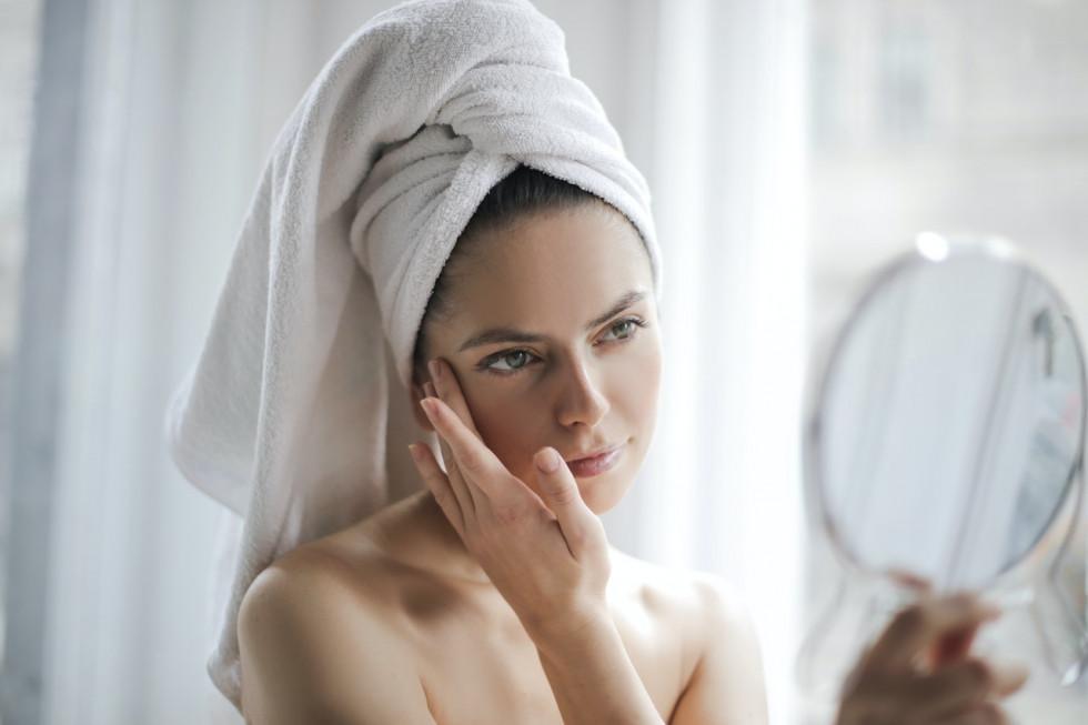 Dobra kondycja skóry – poznaj tajemnicę młodego wyglądu