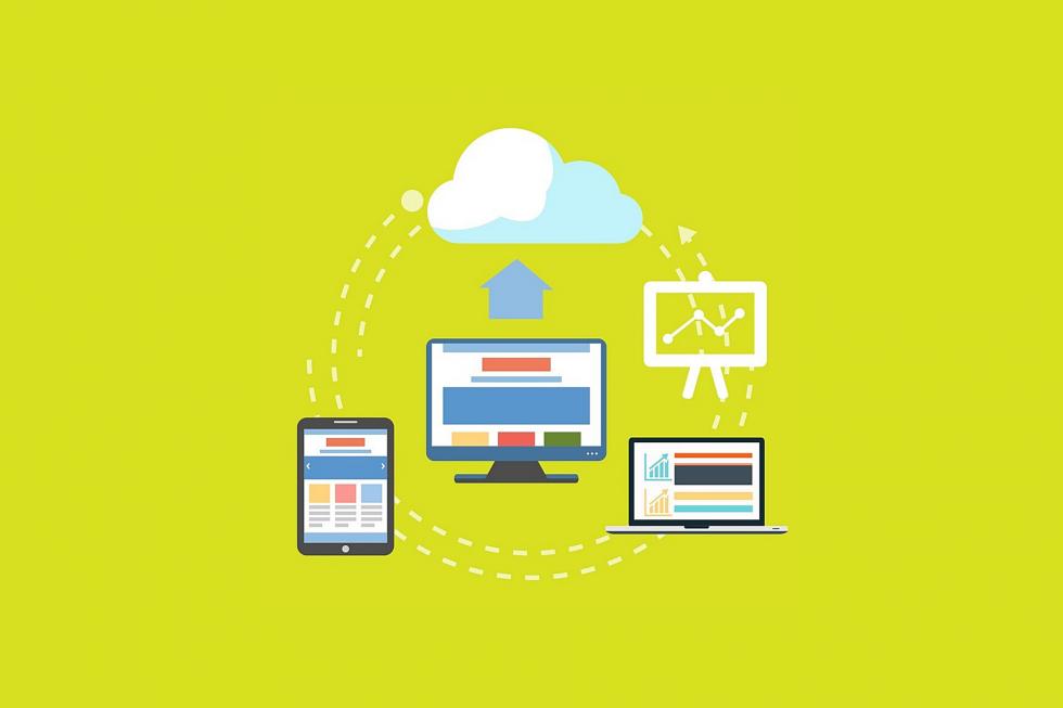 Hosting i domena- niezbędne elementy strony www