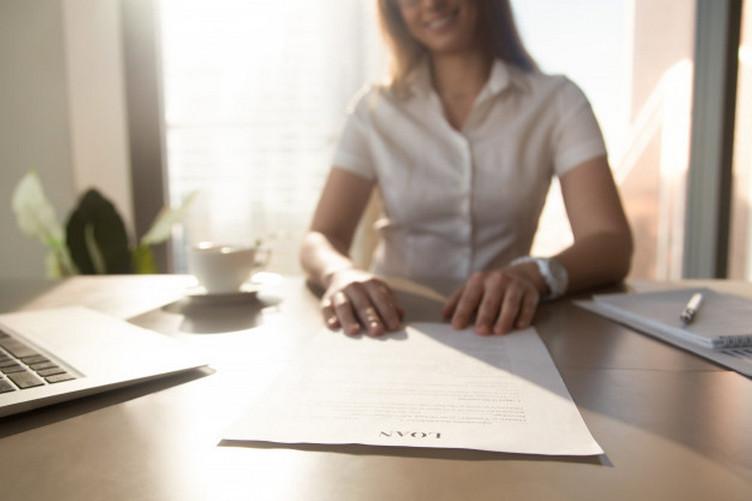 W jaki sposób może pomóc doradca kredytowy?