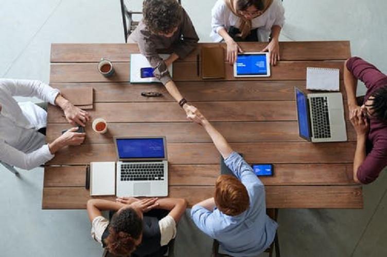 Nearshoring – sprawdzone rozwiązanie dla firm