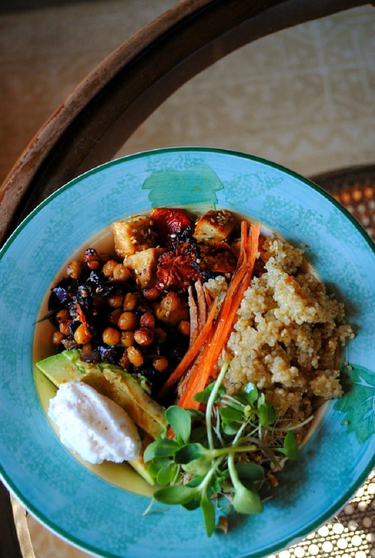 Zalety i korzyści z cateringu dietetycznego