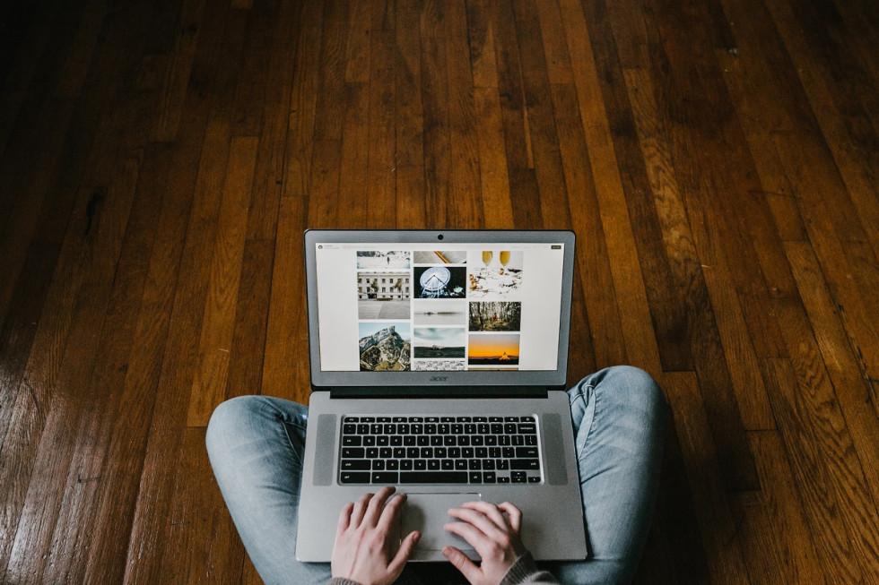 Pozycjonowanie stron internetowych – czym jest?