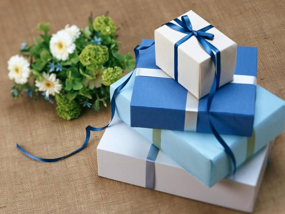 Jakie prezenty na Pierwszą Komunię Świętą najlepiej wybrać?