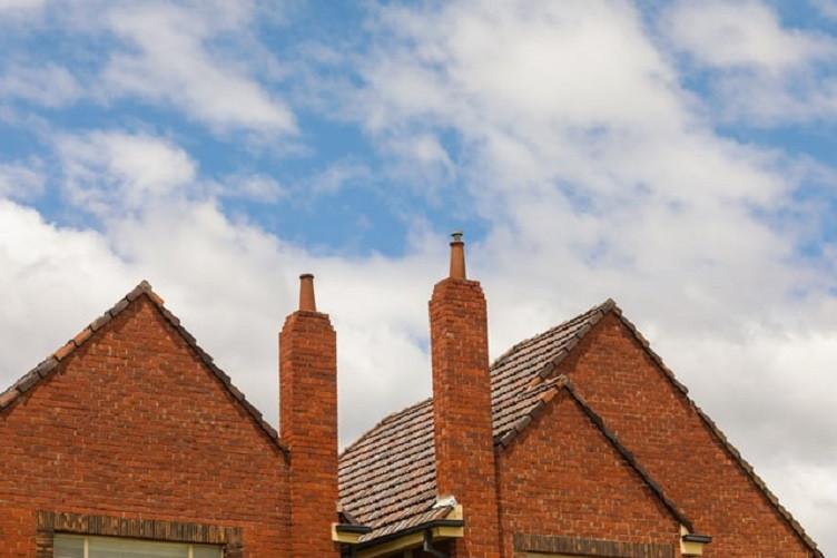 Komin i jego funkcje – czemu zamontowanie komina w domu jest konieczne?…