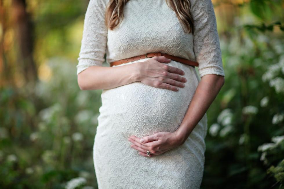 Ubezpieczenie w ciąży – jaką polisę warto posiadać?