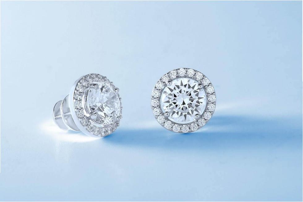 Jak wygląda ubezpieczenie biżuterii?