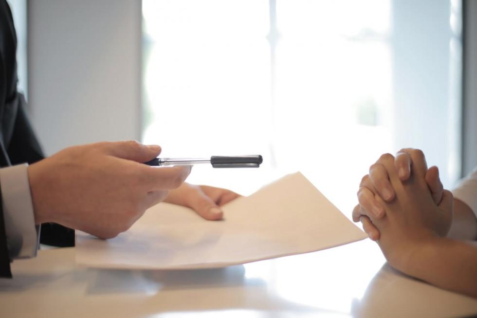 Ubezpieczenie na życie - jak wybrać najkorzystniejszą ofertę?