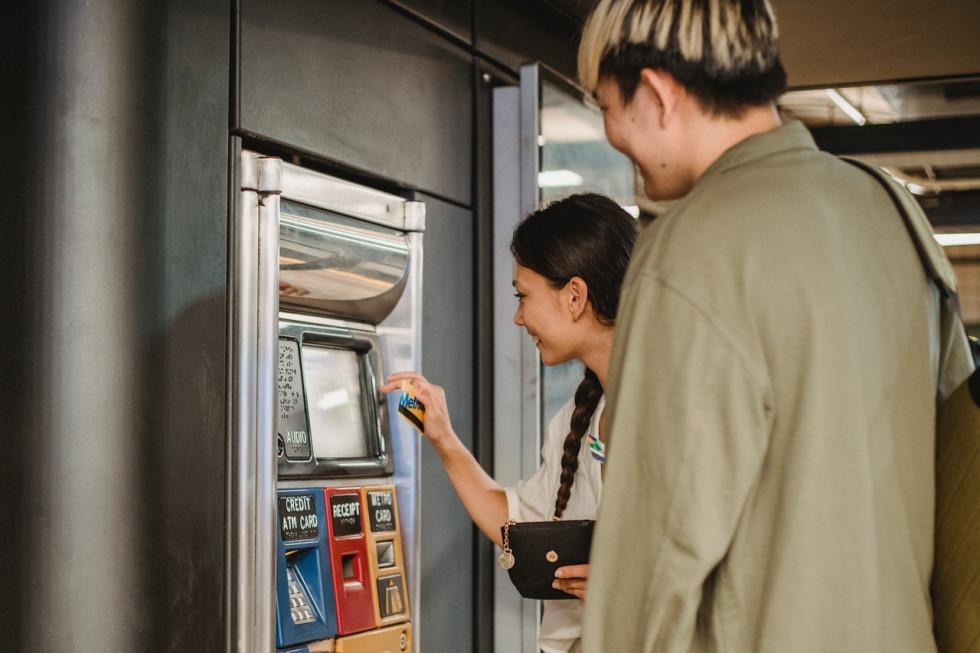 7 porad na zbudowanie dobrej historii kredytowej