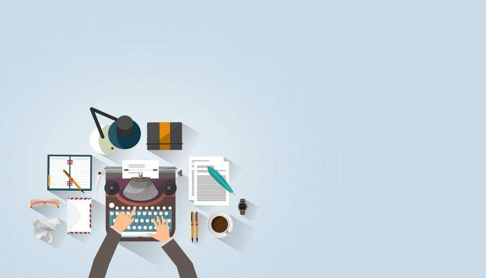 Copywriting SEO – jak może pomóc w rozwinięciu biznesu?