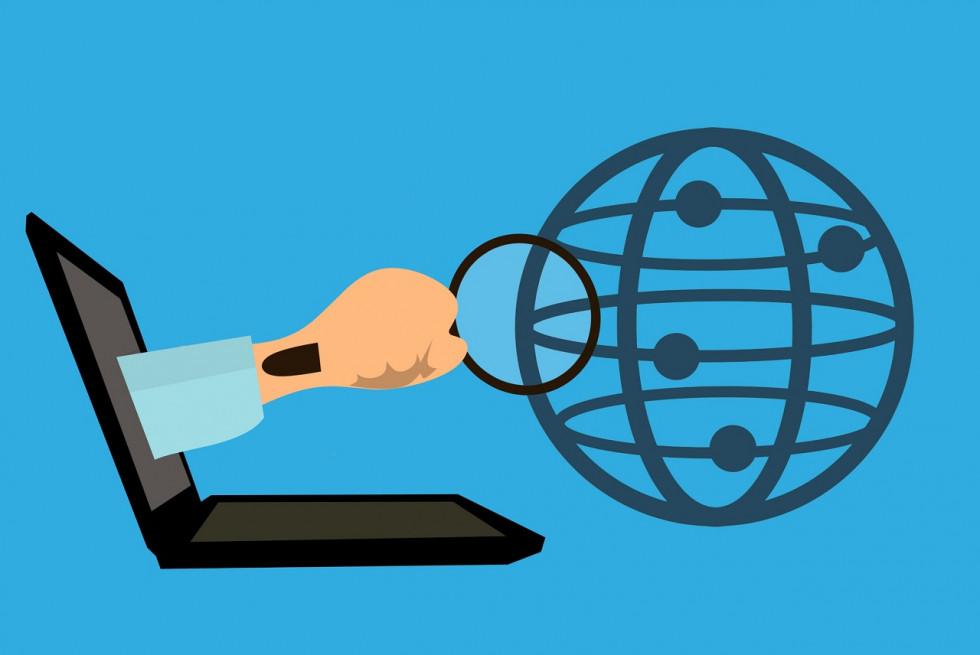 Opisy kategorii w sklepie internetowym – jakie korzyści zapewniają użytkownikom?