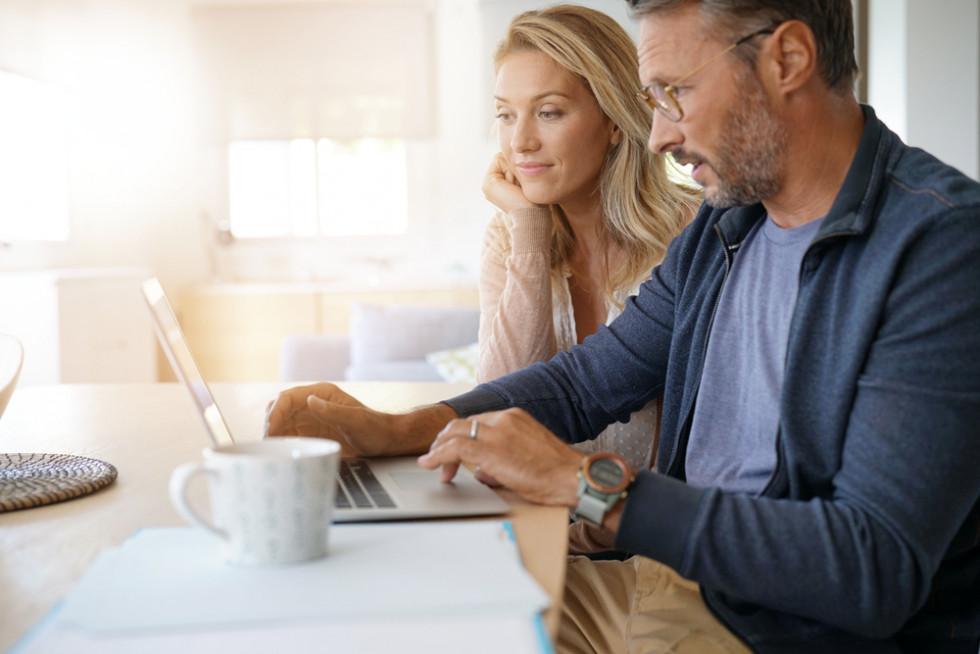 Jak rozliczyć PIT online? Cenne wskazówki