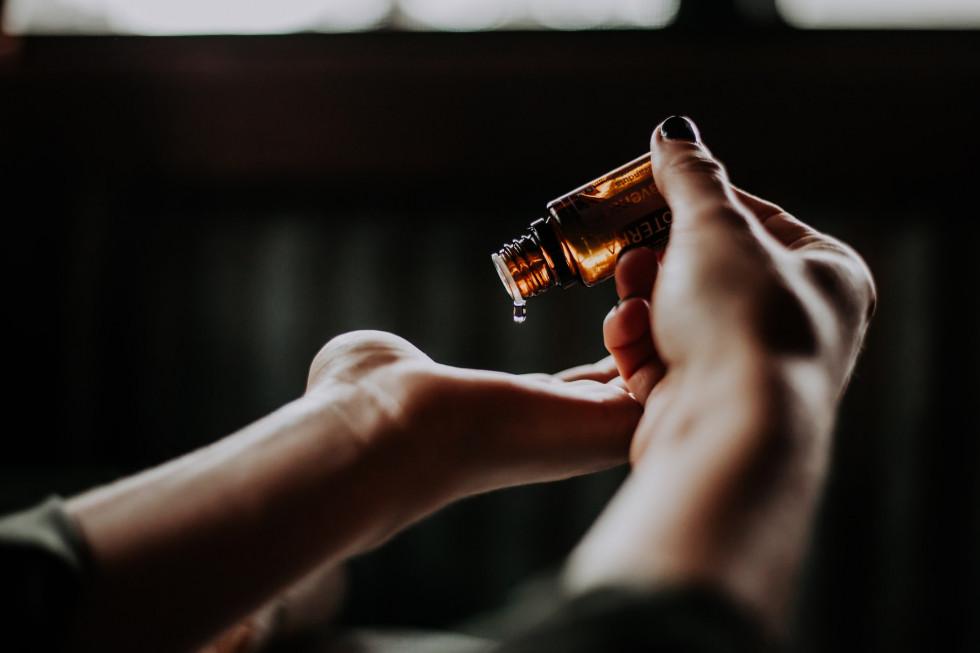 Kosmetyki do gabinetów – czym są?