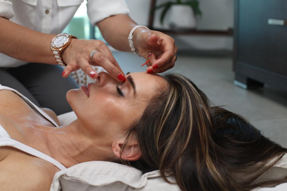 Medycyna estetyczna – na ratunek skórze