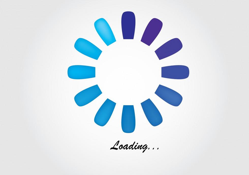 Co wpływa na szybkość ładowania strony internetowej?
