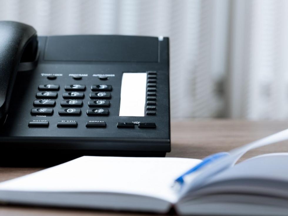 Czym jest internetowa książka telefoniczna?
