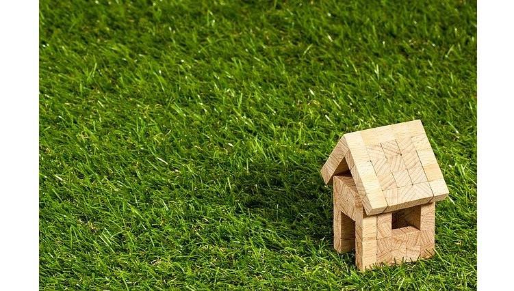 Pożyczki udzielane w domu - na czym to polega?