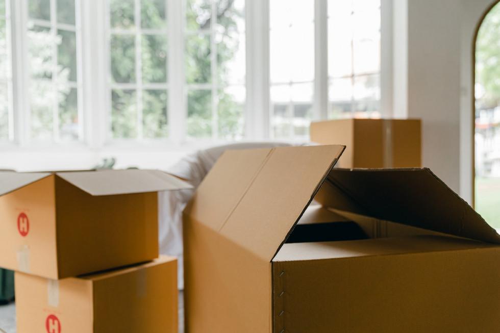Kredyt na mieszkanie – czy warto? Czy można kupić mieszkanie bez brania…
