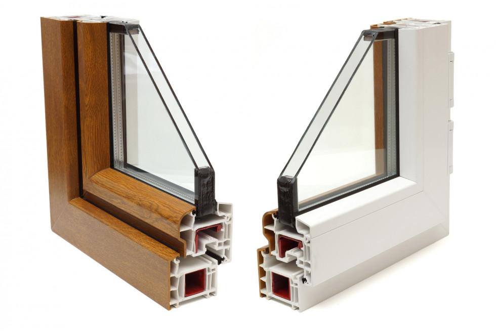 Na co zwrócić uwagę podczas zakupu okien?
